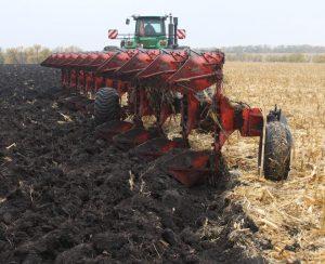 «Черкизово» увеличит площади под зерновые