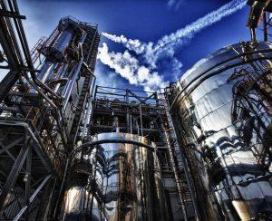 Hubei Sanning Chemical Industrial построит новый карбамидный завод
