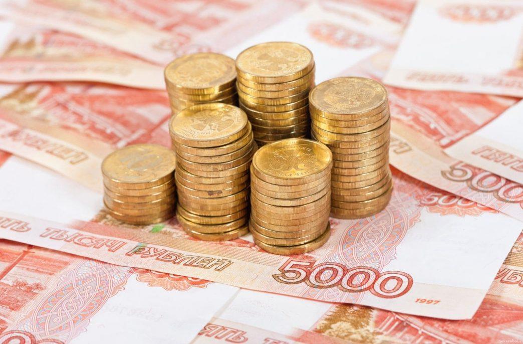 «КуйбышевАзот» увеличил дивиденды на треть