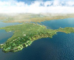 Поддержка сельского хозяйства Крыма вырастет на 1,4 млрд. руб.