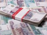 Фермеры Новосибирской области получат дополнительные субсидии