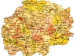 Полевые работы в Рязанской области идут с размахом