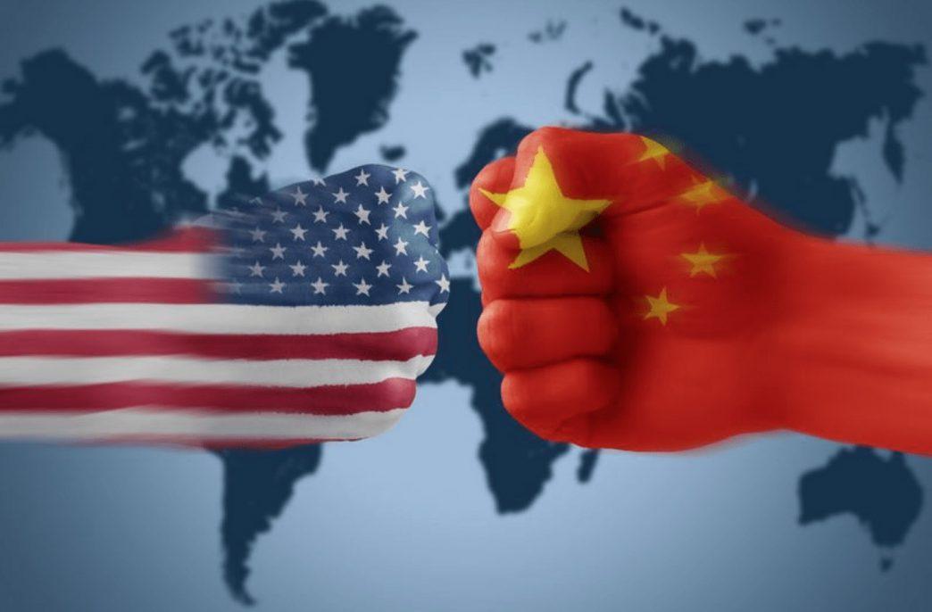 Аграрии в США не опасаются торговой войны с Китаем