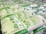 «Пермские минеральные удобрения» начали продавать кормовой карбамид