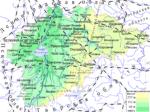 В Новгородской области погода сдерживает внесение удобрений