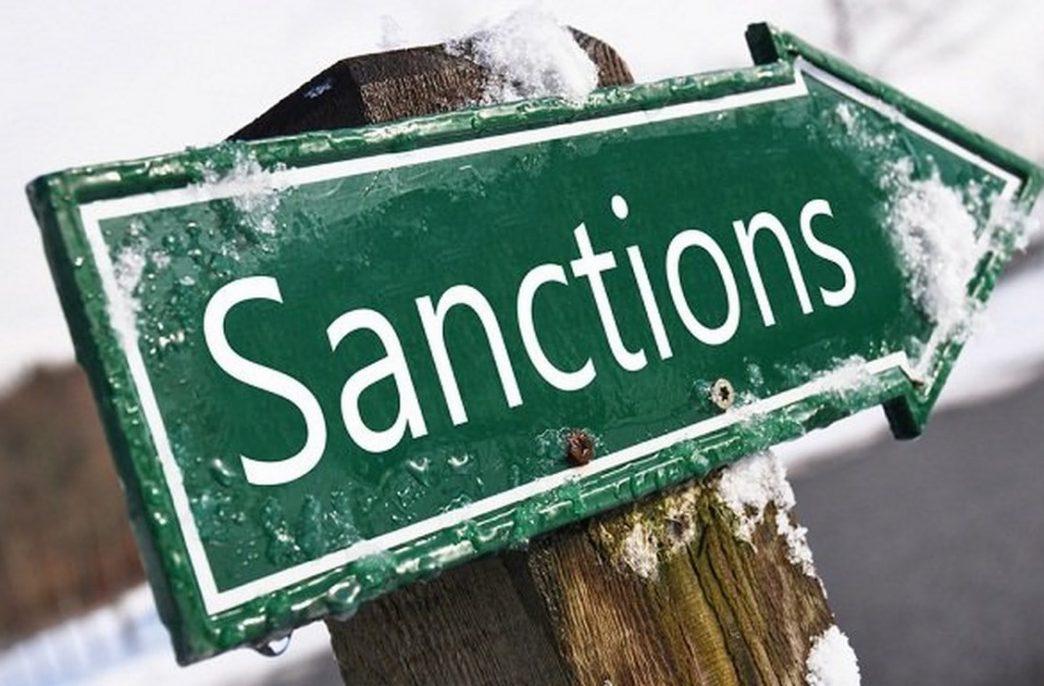 Агрохолдинг «Кубань» попал под санкции