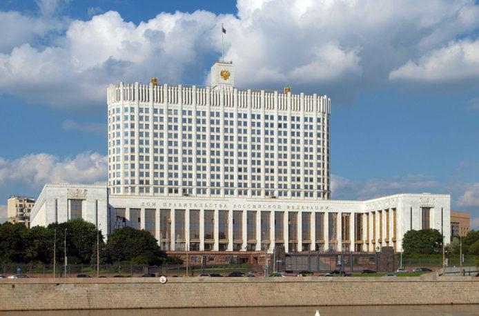 РФ нарастит производство минеральных удобрений