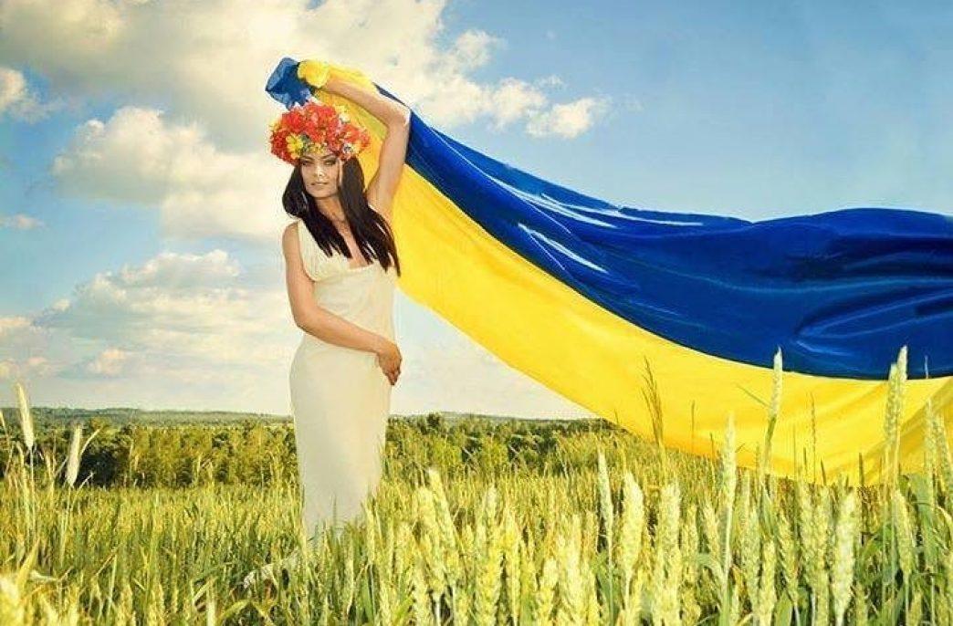 Посевные площади на Украине расти не будут