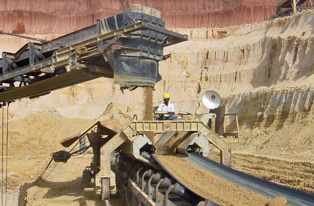 OCP Group продолжит снабжать фосфоритами Grupa Azoty