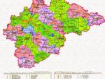 В Новгородской области закупки удобрений подскочили на 50%