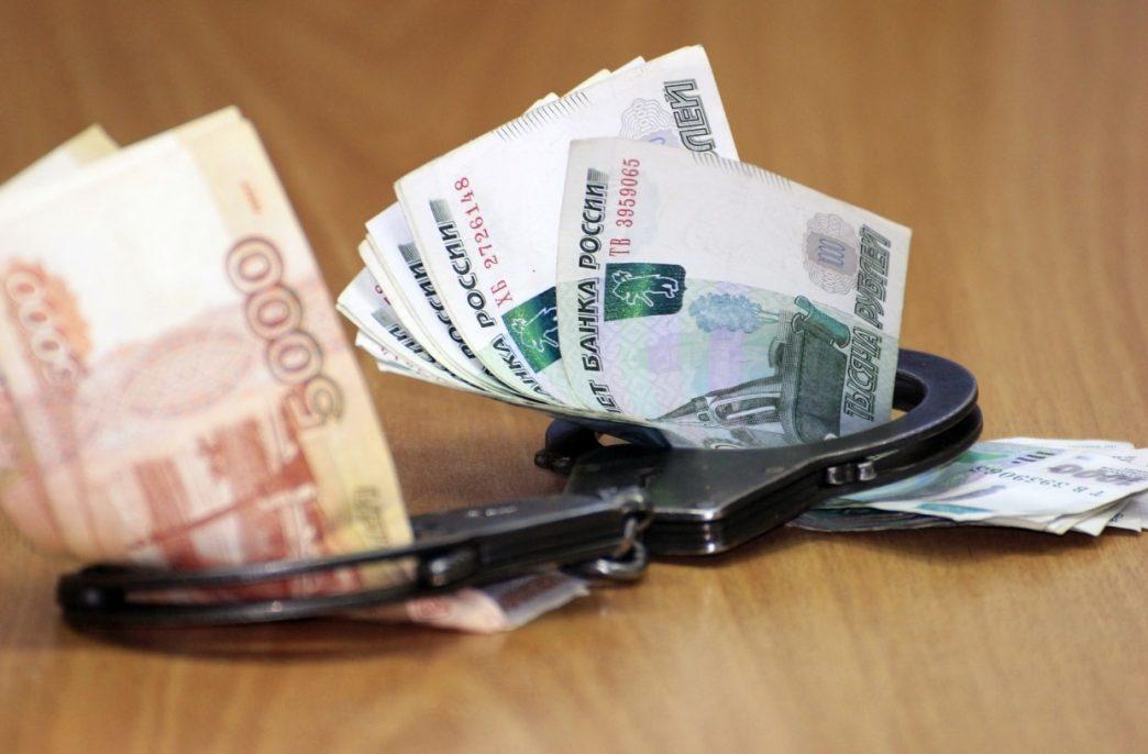 В Татарстане расследуются махинации с удобрениями