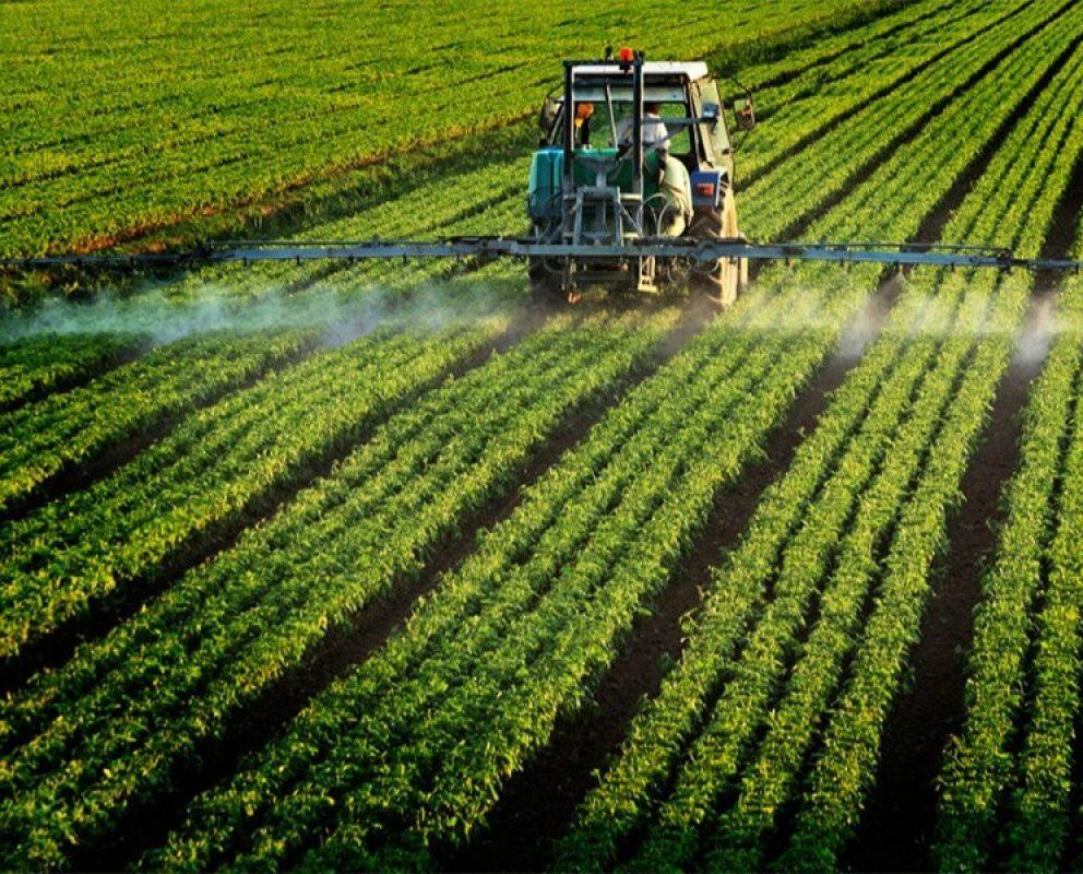 Рейтинг производителей удобрений