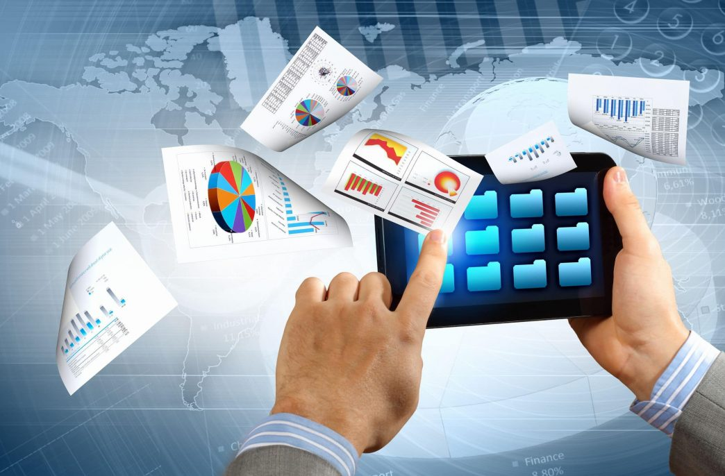 «ФосАгро» может открыть электронную торговую площадку