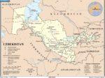 В Узбекистане построят карбамидный завод