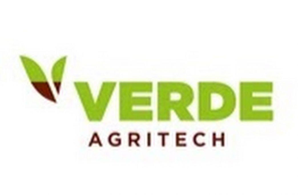 Verde AgriTech нарастит выпуск Super Greensand