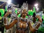 Canpotex продвигается в Бразилию