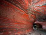 Encanto Potash приступит к строительству рудника до конца 2019 года