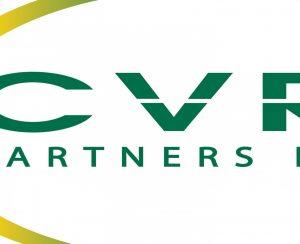 CVR Partners показала противоречивые результаты