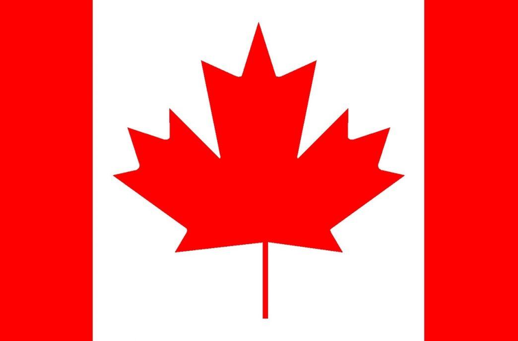 В Канаде вырастут посевы пшеницы