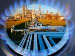 Индийские карбамидные заводы столкнутся с подорожанием природного газа