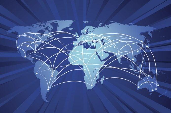 OCP Group и Adnoc хотят создать нового глобального гиганта