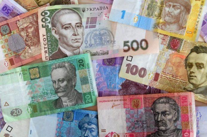 Из-за деградации земель Украина теряет 20 млрд грн вгод— Семерак