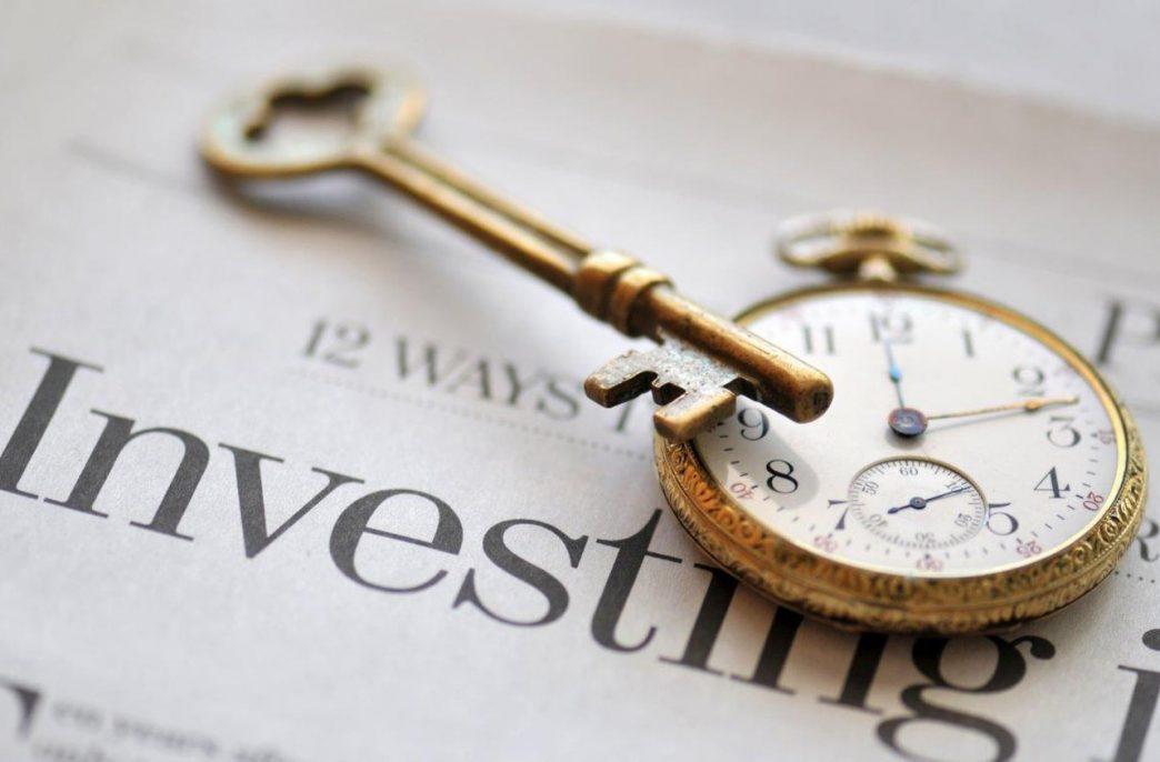 Инвестиции «Уралхима» в 2018 году увеличатся на 18,7%