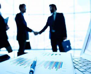 Gensource Potash развивает сотрудничество с загадочным партнером