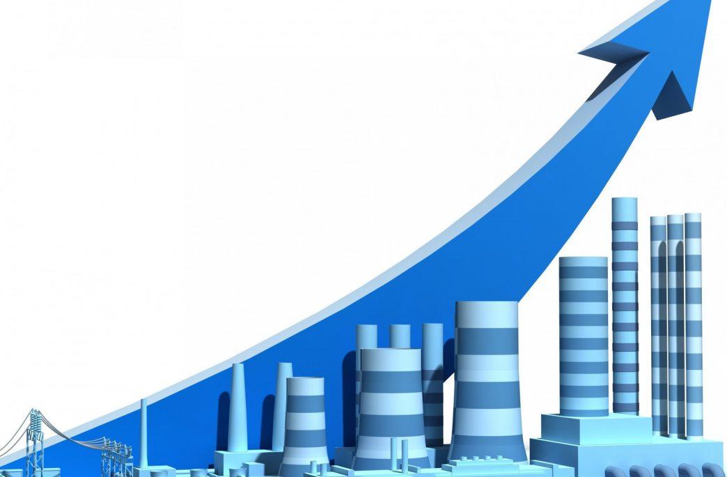 «Акрон» наметил интенсивный рост производства