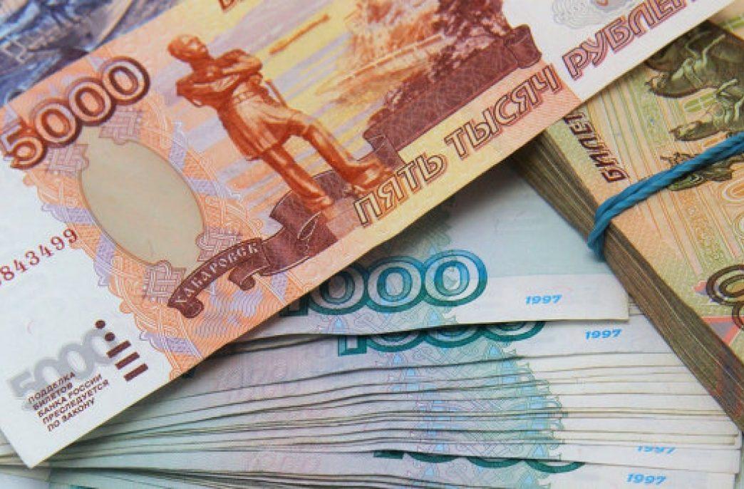 «ФосАгро» потратит на дивиденды 3,11 млрд. руб.