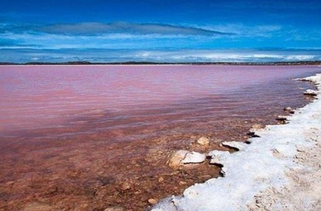 Kalium Lakes продолжает реализацию проекта Beyondie