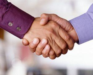 Petrobras может продать два завода группе «Акрон»
