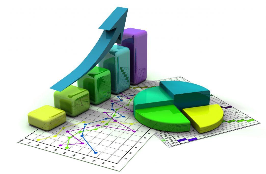 Выпуск удобрений в Беларуси перевалил за 2 млн. тонн