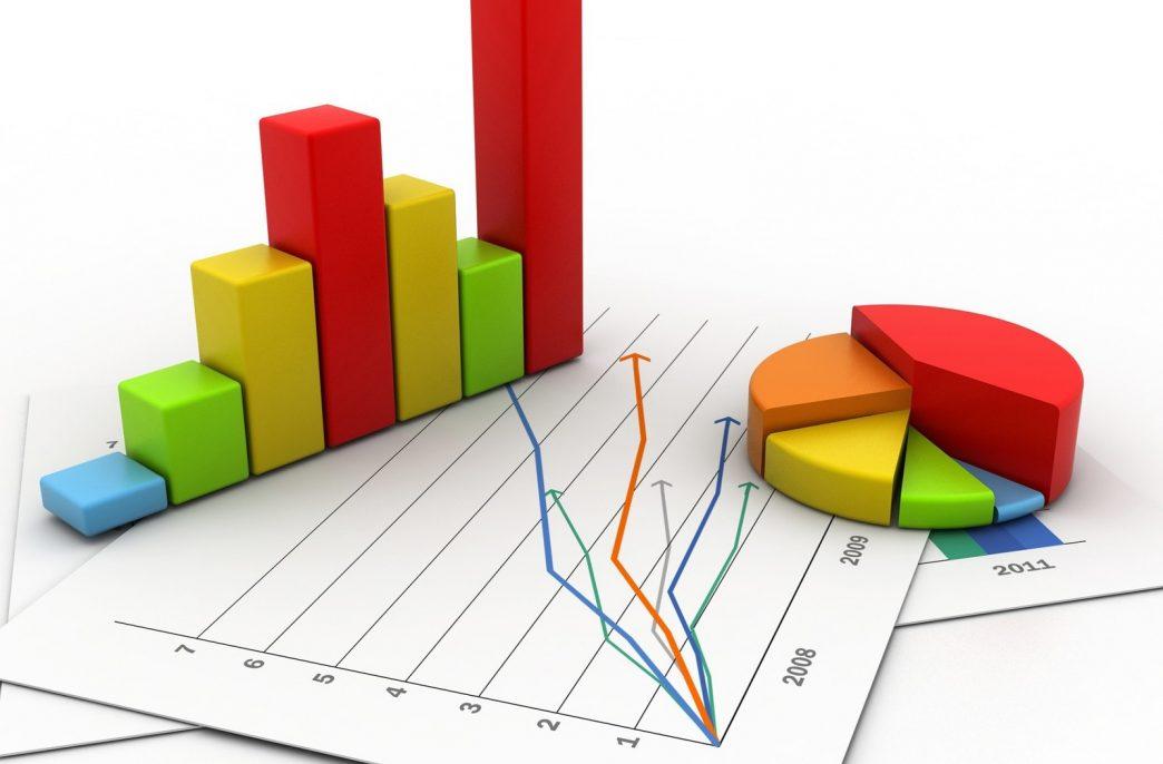 Выпуск минеральных удобрений в России перевалил за 8 млн. тонн