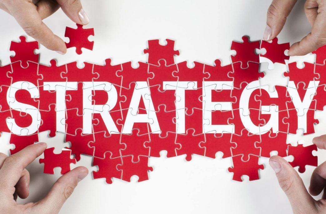 Karnalyte Resources обновила стратегию развития