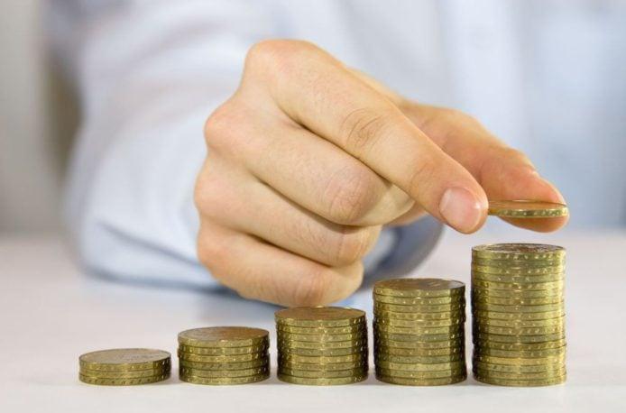 Чистая прибыль «Татнефти» поРСБУ вIквартале возросла на26,7%