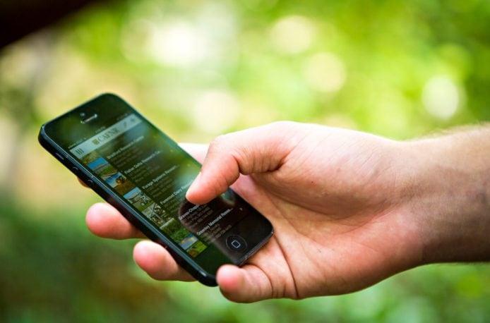 21 полезное приложение для аграриев