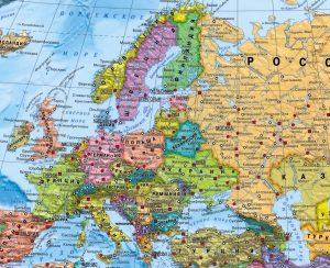 Borealis Group централизует продажи агрохимикатов в Европе