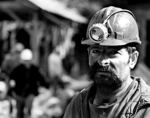 Рейтинг шахтостроительных компаний