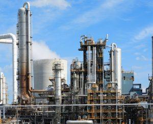 «Туркменхимия» создает новый карбамидный завод