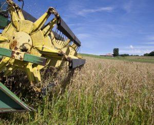 ChemChina намерена выйти на рынок цифрового земледелия
