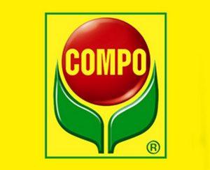 Compo возвращается на рынок