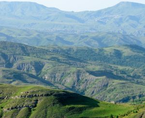 В Дагестане завершается яровой сев