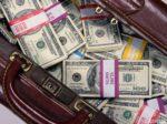 Fengro Industries конвертирует долговую нагрузку