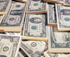 Indorama получит финансовую поддержку для проекта в Нигерии