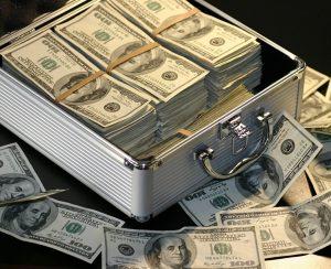 «ЕвроХим» привлек кредит на 820 млн. долл.
