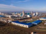 «ЕвроХим-ВолгаКалий» готовится к отгрузкам продукции