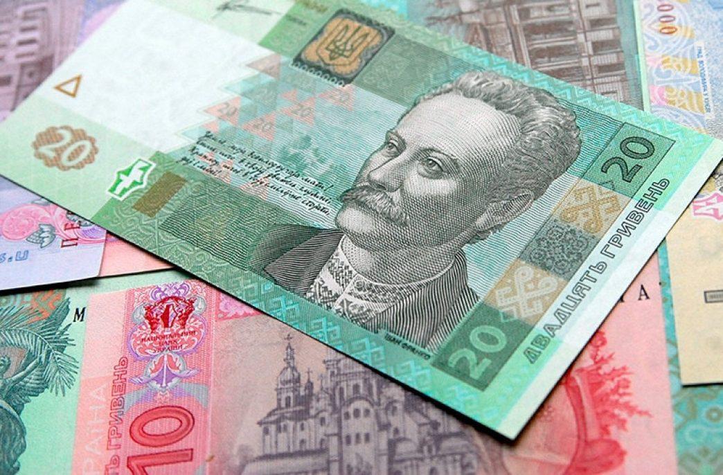 На Украине дорожают удобрения