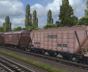 Экспорт калийных удобрений из России снизился на 27,2%