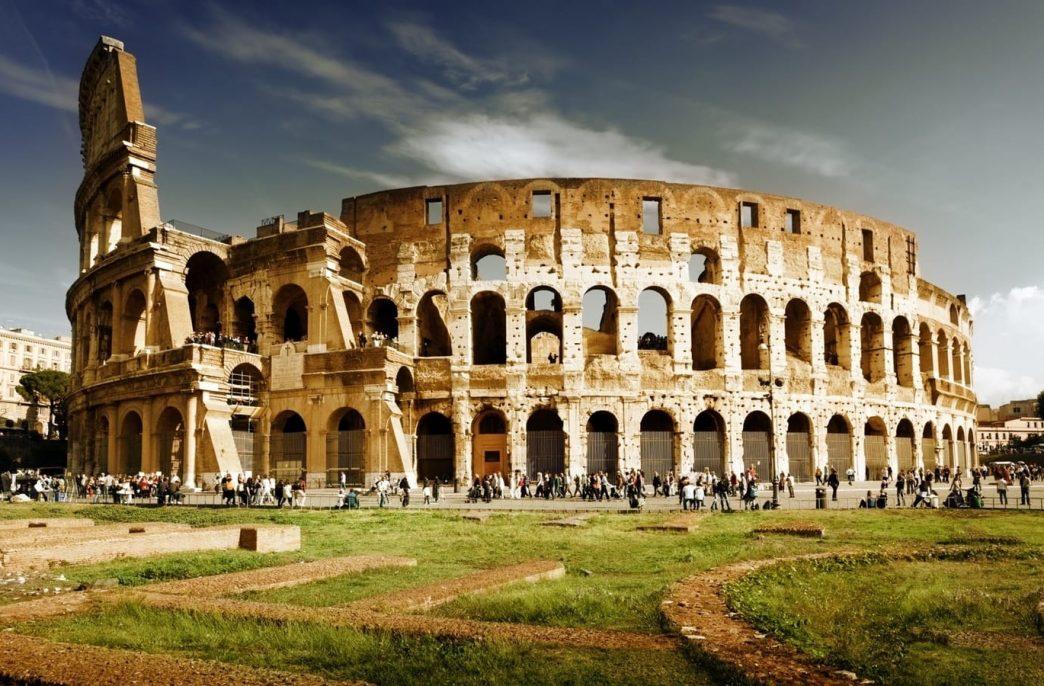 SQM устремила взор на Италию